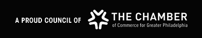 The Arts & Business Council is an affiliate of the Greater Philadelphia Chamber of Commerce