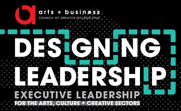 Designing Leadership Executive Leadership